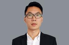 柴维晨  2017年湖北选调生全市第一   82.4分