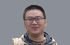 张健   17年湖北选调生荆州市第一   87.6分
