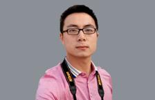 陈和立  2017年湖北省考全省第二名   93.2分