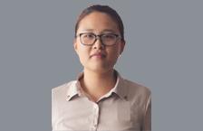 徐苗   2017湖北省考全市第一    86.4分