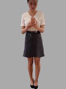 王孟田(2016年国考面试)