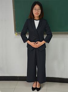 梁鸿(2017年国家公务员面试)