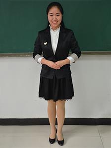 邹梦媛(2017年国家公务员面试)