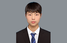 周发闽  2018湖北选调生黄石市状元86.4分(男)