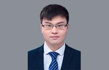 黄逵  2018湖北选调生随州市状元82.8分