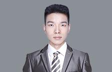 潘潮 2019湖北三支一扶咸宁全市第一87.2分