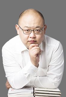 在武汉市国有银行工作两年 ,算基层工作经验吗