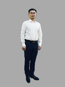 杜伦(2021年湖北省公务员面试)
